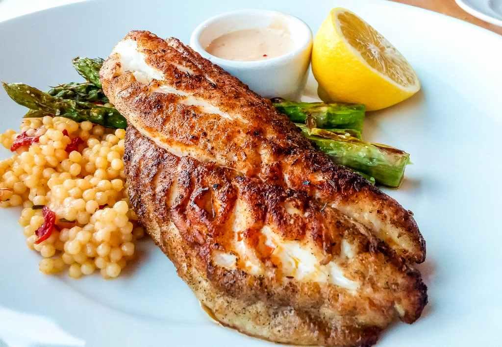 seafood_shellfish_food_safety_illness_016_s
