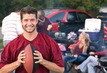 sports_football_nfl_ncaa_tailgating_food_safety_illness