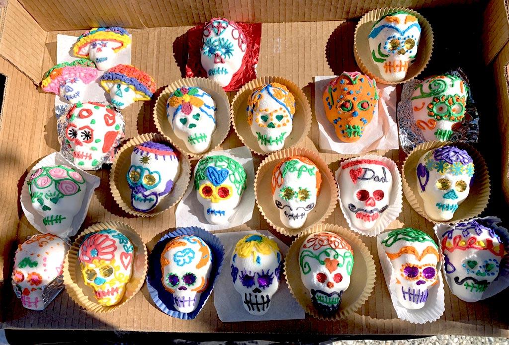 sugar_skulls_calaveras_azucar_dia_muertos_day_dead_party_food_safet