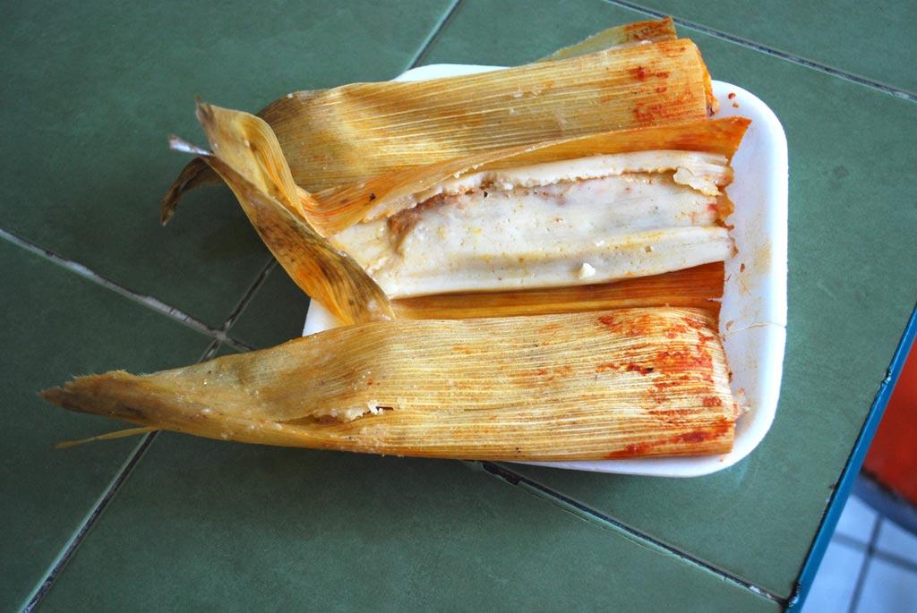 tamales_dia_muertos_food_safety_illness