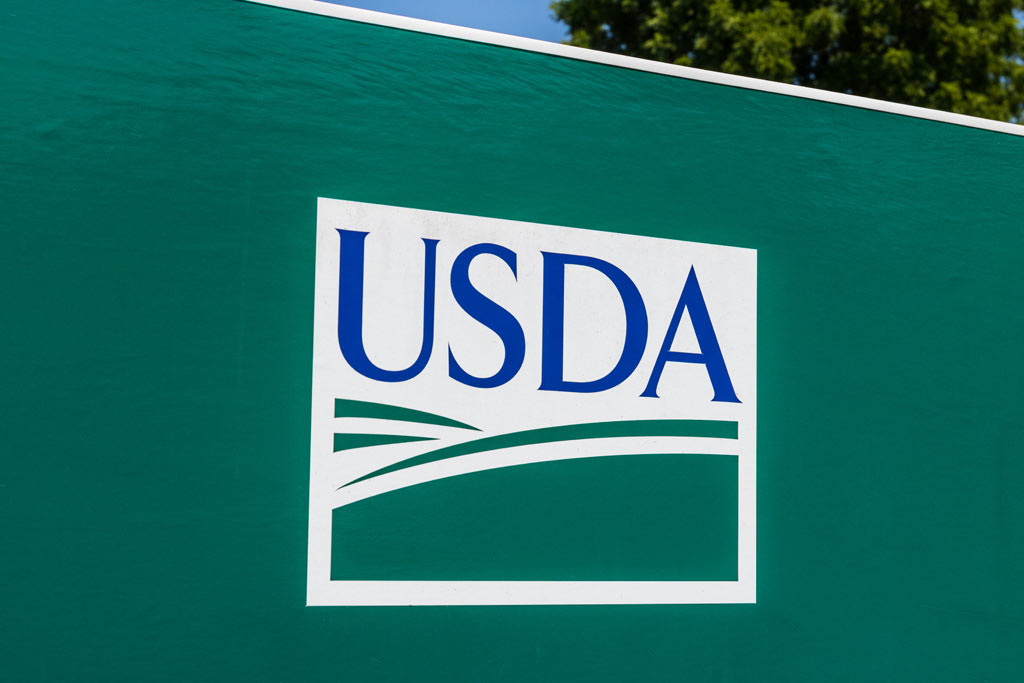 usda_food_safety_illness