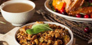 stuffing_dressing_turkey_holiday_food_illness_safety