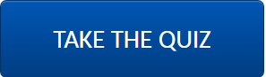 Take-the-Quiz