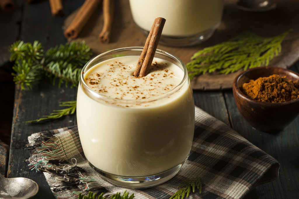 eggnog_eggs_food_safety_Illness