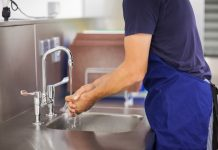 hand_washing_proper_food_safety_illness