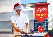 holiday-food-safety-quiz