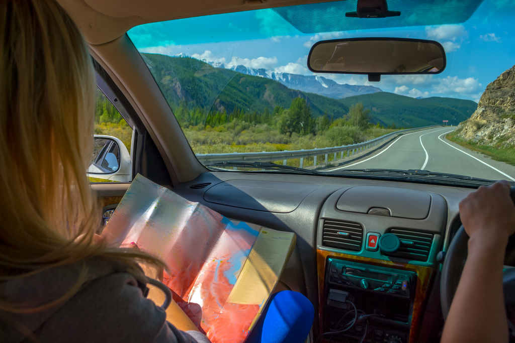 traveling_roadtrip_car_food_illness_safety