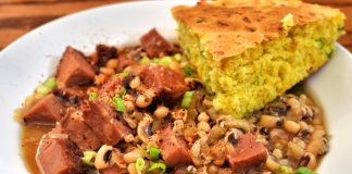 black_eyed_peas_food_safety_new_year