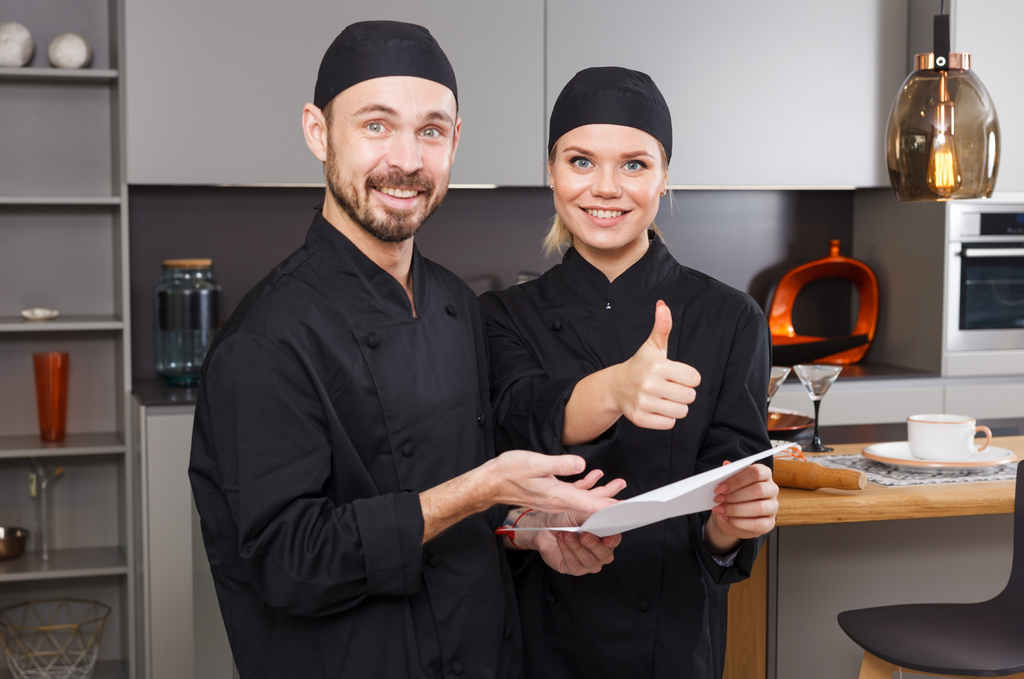 catering_caterer_food_safety_illness