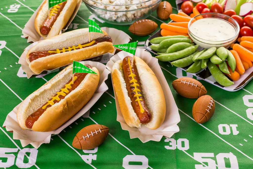 football_nfl_watch_party_food_safety_illness