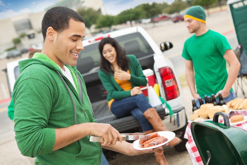 football_tailgating_food_safety_illness