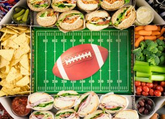 nfl_watch_party_food_safety_illness
