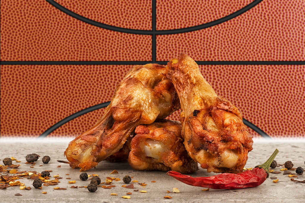 basketball_ncaa_march_madness_party_food_safety_illness