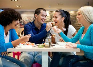 eating_dining_out_couple_date_night_food_safety_illness