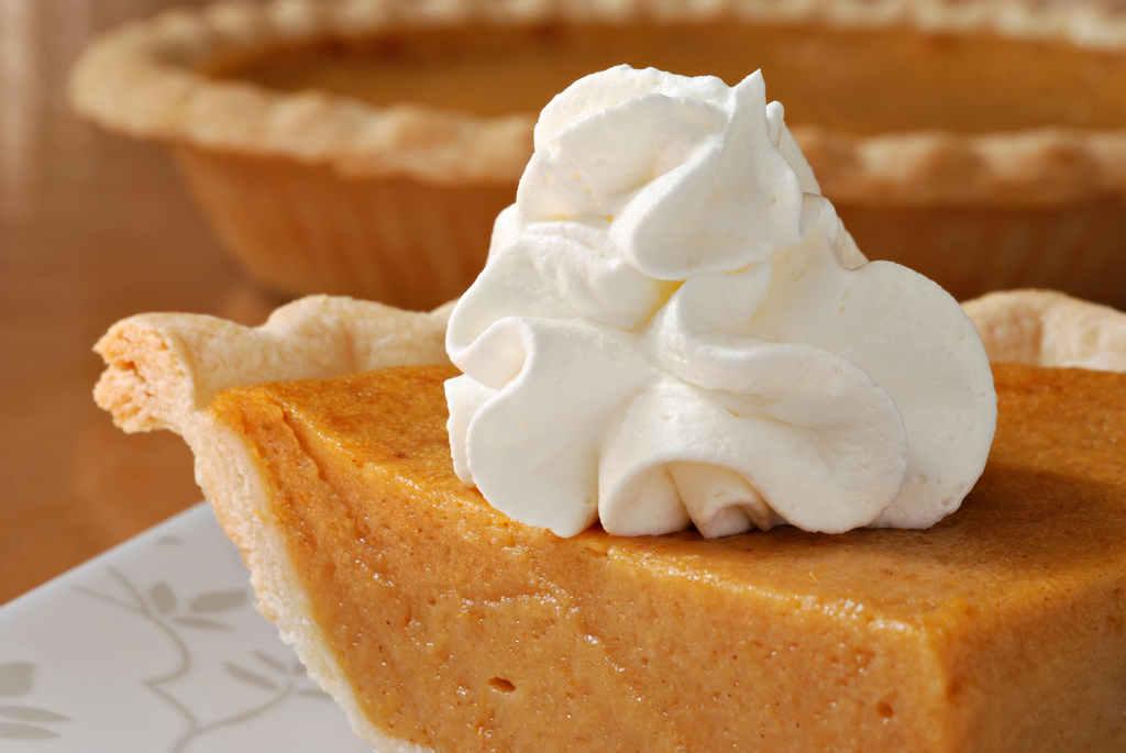 pie_holiday_milk_egg_food_safety_illness
