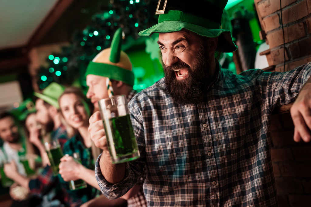 stpatricks_alcohol_bartender_safety