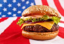 ground_beef_hamburger_food_safety_illness