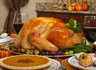 turkey_cooking_holidays_food_safety_illness