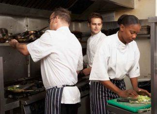 chef_cook_food_handler_manager_cfm_food_safety_illness