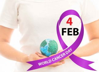 cancer_patient_world_day_immune_system_food_safety_illness