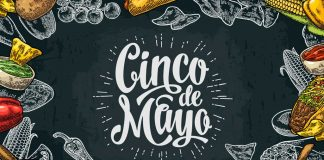 cinco_de_mayo_food_safety_illness_001