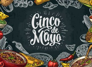 cinco_de_mayo_food_safety_illness_001