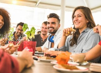 eating-out-consider-food-safety