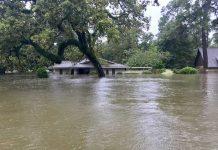 flooding_disaster_food_safety_illness