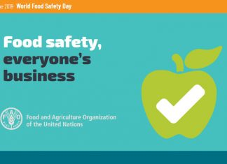 world-food-safety-day-fao-un