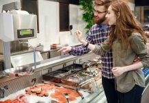 seafood_shellfish_food_safety_illness