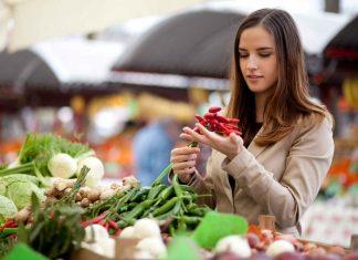 farmers_markets_produce_food_safety_illness