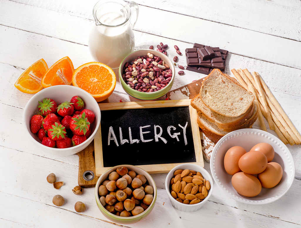 food_allergy_allergens_child_fare_safety