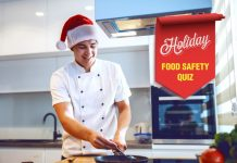 food_safety-quiz