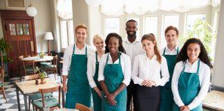 food_service_server_safety_illness