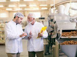 haccp_principles_food_safety_illness