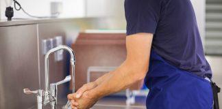 hand_washing_proper_food_safety_illness