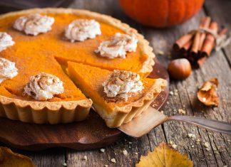 pie_holiday_milk_egg_food_illness_safety