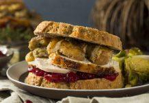 leftoversturkey_cooking_holidays_food_safety_illness