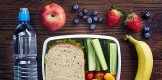 lunch_sandwich_food_safety_illness