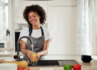 food_safety_illness_principles