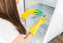 listeria_clean_refrigerator_food_safety_illness